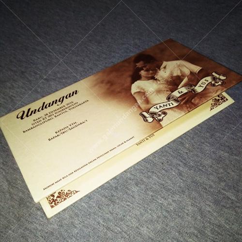 Hardcover Jasmine